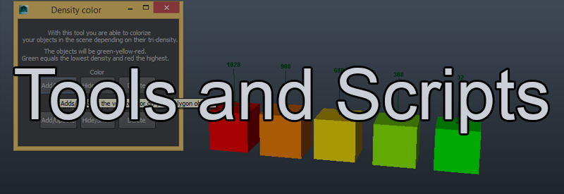 toolsAndScripts